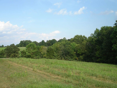 Jackman Hill Road, Shoals, IN 47581 - #: 201829149