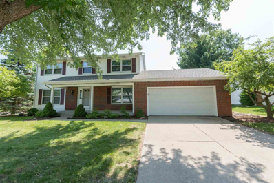 52160 Trinity, South Bend, IN 46637 - MLS#: 201829229