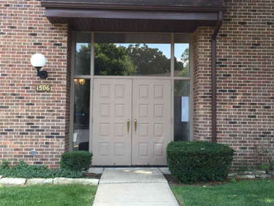 1506 Marigold, South Bend, IN 46617 - #: 201829234