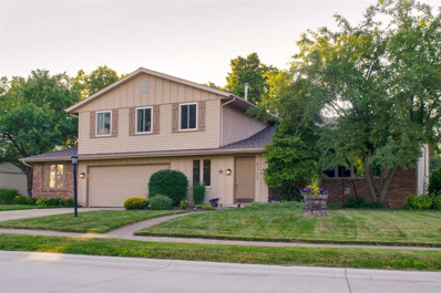 8317 Roanoke Drive, Fort Wayne, IN 46835 - MLS#: 201829319