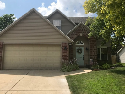 2216 Bobolink, West Lafayette, IN 47906 - MLS#: 201829343