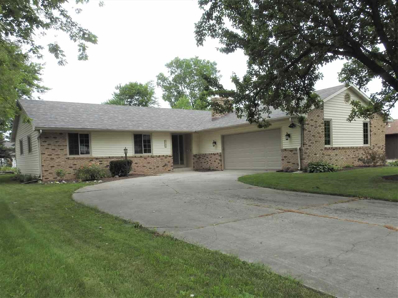 6127 Landmark Drive, Fort Wayne, IN 46815 - #: 201829439