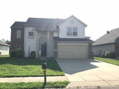 9804 Clippinger, Evansville, IN 47725 - MLS#: 201829506
