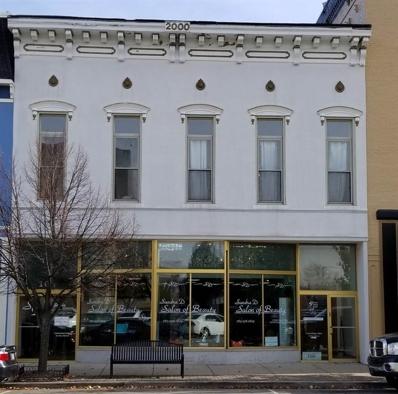 104 N Main Street, Kokomo, IN 46901 - MLS#: 201829598