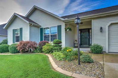25528 Serenity, South Bend, IN 46628 - MLS#: 201829600
