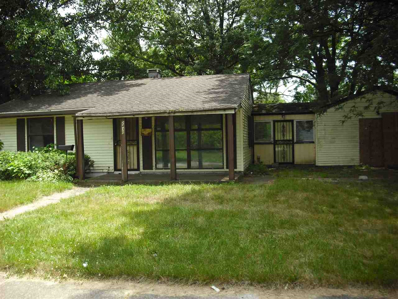 2430 Bertrand, South Bend, IN 46628 - MLS#: 201829601