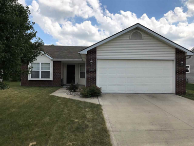 9536 Founders Way, Fort Wayne, IN 46835 - MLS#: 201829660