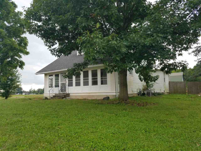 3910 Dicke Road, Fort Wayne, IN 46804 - MLS#: 201829677