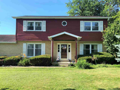 3417 E 200 North, Marion, IN 46952 - MLS#: 201829688
