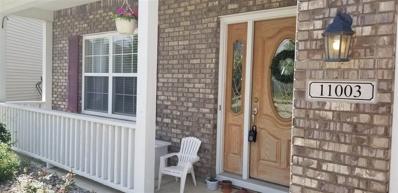 11003 Constantia, Roanoke, IN 46783 - #: 201829839