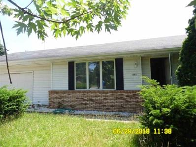 59812 County Road 113, Elkhart, IN 46517 - #: 201829956