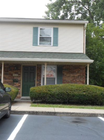 1639 Dorchester Drive, Bloomington, IN 47401 - #: 201829996