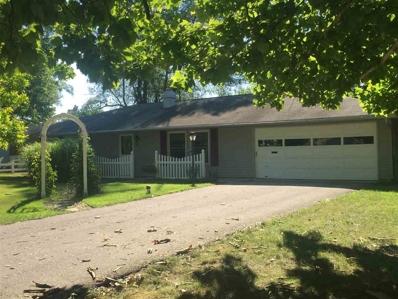 405 N Hickory Street, North Webster, IN 46555 - #: 201830105