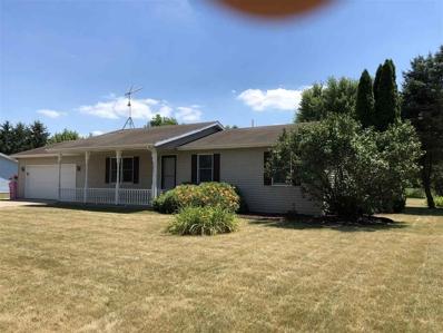 15892 Burtsfield Drive, Goshen, IN 46526 - #: 201830131