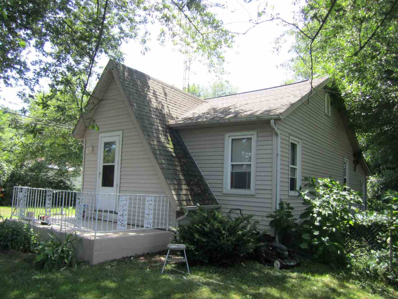 50817 Michigan Street, South Bend, IN 46637 - #: 201830158