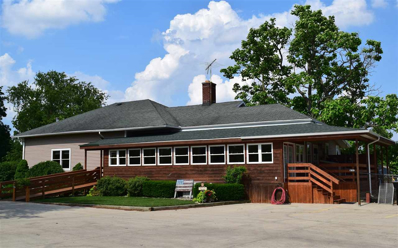 32932 Chicago, New Carlisle, IN 46552 - #: 201830186