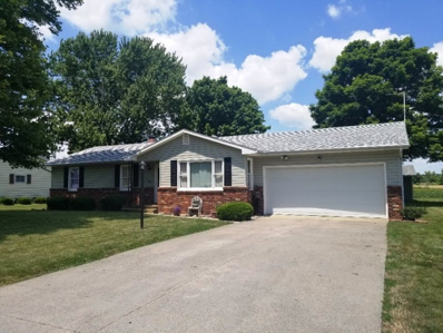 1943 NW Indiana Street, Decatur, IN 46733 - #: 201830194