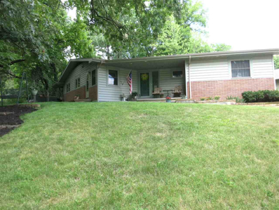 118 W Sunset Lane, West Lafayette, IN 47906 - #: 201830197
