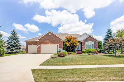 2409 Fountain Boulevard, Fort Wayne, IN 46804 - #: 201830210