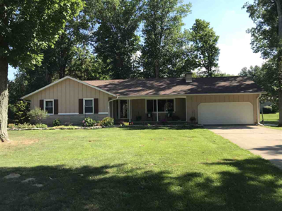 4995 W Woodland Drive, Bloomington, IN 47404 - #: 201830320