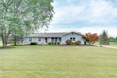 11617 Trentman, Fort Wayne, IN 46816 - MLS#: 201830355