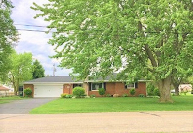 2331 S Country Club, Warsaw, IN 46580 - MLS#: 201830415