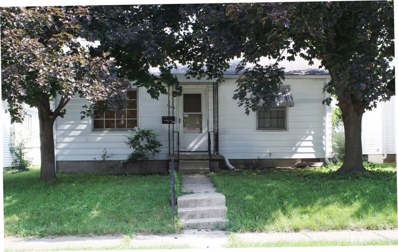 1504 Franklin Street, Lafayette, IN 47905 - #: 201830432