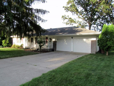 54976 4TH, Elkhart, IN 46516 - MLS#: 201830453
