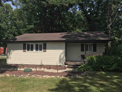 5686 Michigan Road, Plymouth, IN 46563 - MLS#: 201830507