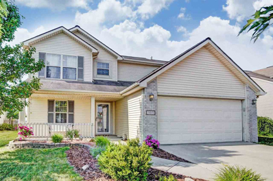 3015 Limerick Place, Fort Wayne, IN 46818 - #: 201830513