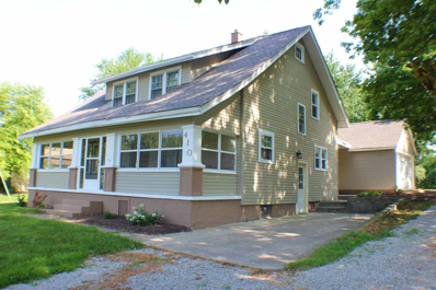 410 E State Road 930, New Haven, IN 46774 - MLS#: 201830521