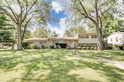 2912 E Maple Grove Avenue, Fort Wayne, IN 46806 - MLS#: 201830571