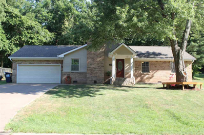 7199 Woods Drive, Newburgh, IN 47630 - MLS#: 201830640