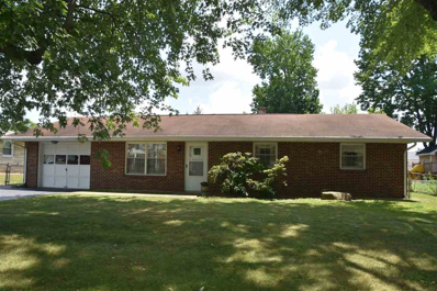 753 S Village Drive, Bloomington, IN 47403 - #: 201830659