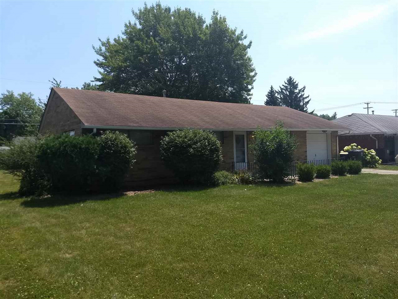 2320 Barnhart Avenue, Fort Wayne, IN 46805 - MLS#: 201830665