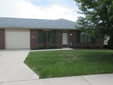 4710 E Heritage Circle, Muncie, IN 47303 - #: 201830763
