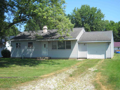 2334 W Third St., Mexico, IN 46958 - MLS#: 201830865