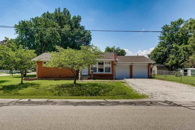 3611 Conlin Avenue, Evansville, IN 47714 - MLS#: 201830871