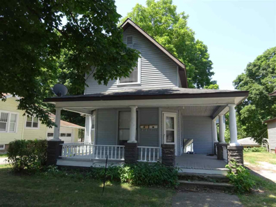 1109 S Main, Goshen, IN 46526 - MLS#: 201830896