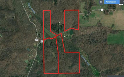 Anderson Rd, Shoals, IN 47581 - #: 201830914