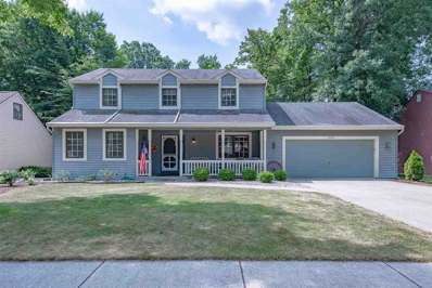 1403 Allison, Auburn, IN 46706 - MLS#: 201830978