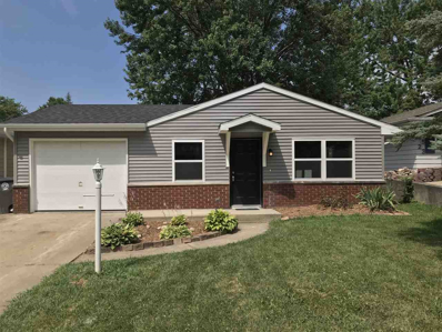 2517 Nordholme Avenue, Fort Wayne, IN 46805 - MLS#: 201831048