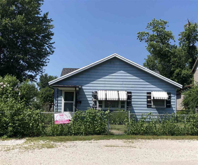 807 E 29TH Street, Marion, IN 46953 - #: 201831111