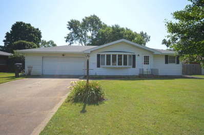 54640 Dawn, Elkhart, IN 46514 - MLS#: 201831129