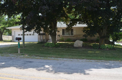 1792 County Road 60, Garrett, IN 46738 - #: 201831170