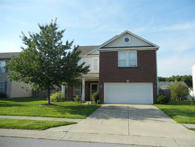 2688 Narragansett Way, Lafayette, IN 47909 - #: 201831189
