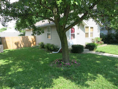 508 S 4th, Lafayette, IN 47904 - MLS#: 201831196
