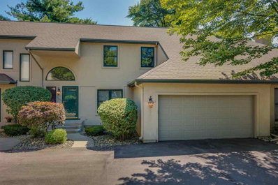 1303 Bridge Water Way, Mishawaka, IN 46545 - MLS#: 201831205