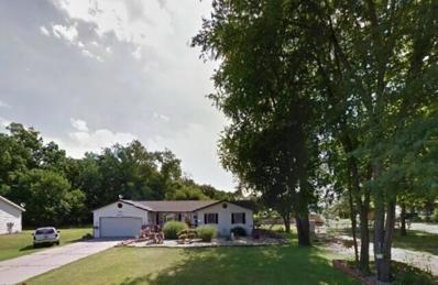 56340 Valerie Lane, Elkhart, IN 46516 - #: 201831209