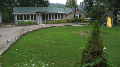 3412 Riverbluff Road, Bedford, IN 47421 - #: 201831222